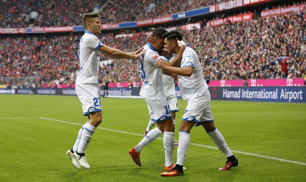 Andrej+Kramaric+Bayern+Muenchen+v+TSG+1899+CPnC2aM5UDnl