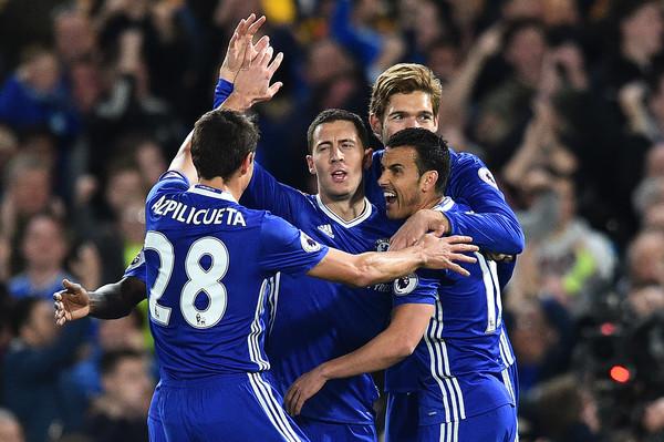 Chelsea+v+Manchester+City+Premier+League+LbJgoIDUy7Ol
