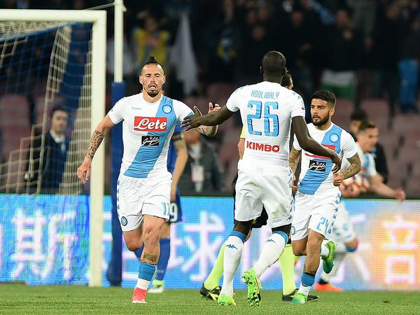 SSC+Napoli+v+Juventus+FC+TIM+Cup+u-7GBUi3DSvl