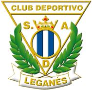 Club_Deportivo_Leganés