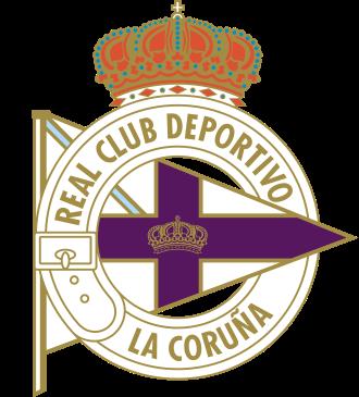 330px-RC_Deportivo_La_Coruña_logo.svg
