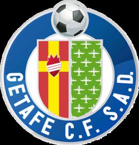 Getafe_logo