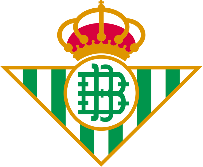 Real_betis_logo.svg