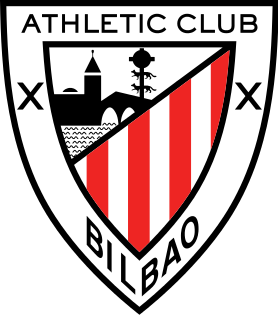 278px-Club_Athletic_Bilbao_logo.svg