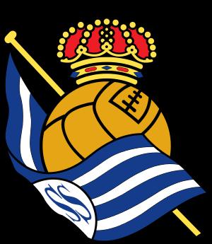 300px-Real_Sociedad_logo.svg