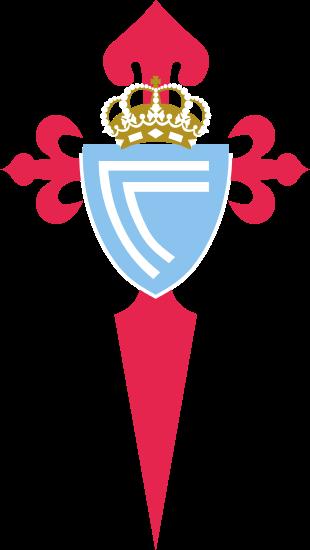 310px-RC_Celta_de_Vigo_logo.svg
