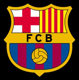 330px-FC_Barcelona_(crest).svg