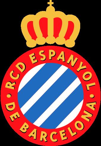 340px-Rcd_espanyol_logo.svg