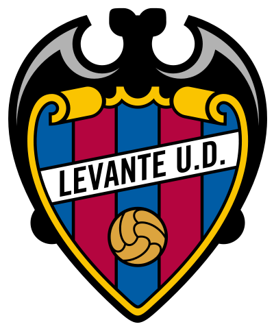 400px-Levante_Unión_Deportiva,_S.A.D._logo.svg