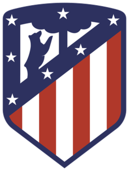 Atletico_Madrid_logo_new