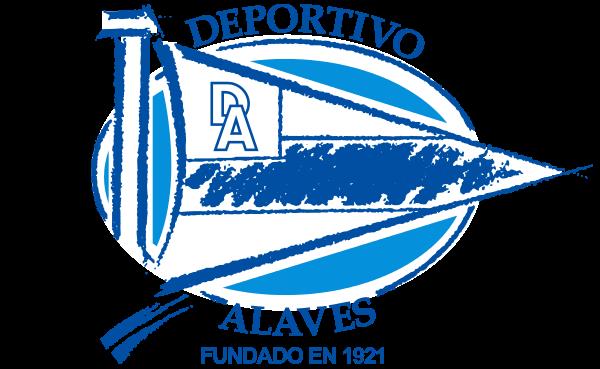Deportivo_Alaves_logo.svg.png