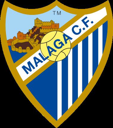 Málaga_CF.svg.png