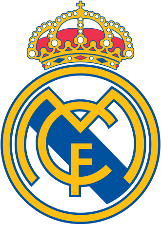 Real_Madrid_CF.svg