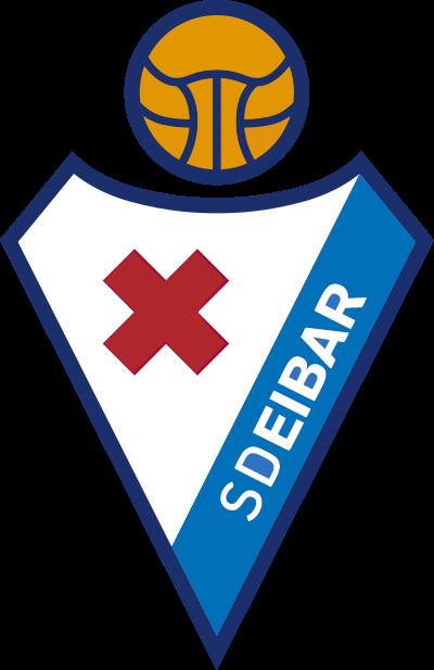 SD_Eibar_logo_2016.svg.png
