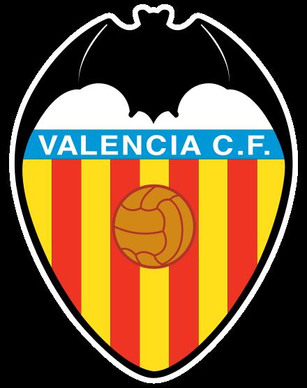 Valenciacf.svg.png