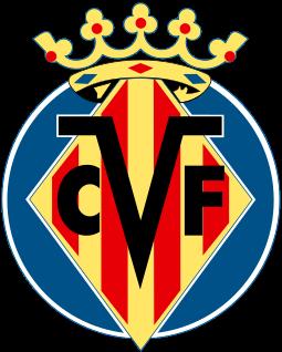 Villarreal_CF_logo.svg