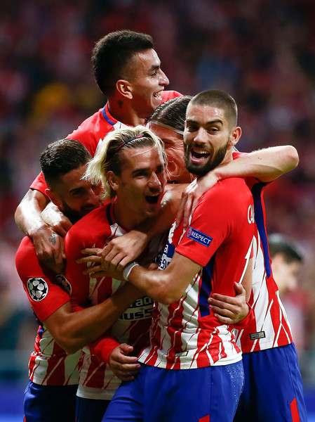 Atletico+Madrid+v+Chelsea+FC+UEFA+Champions+UGo8hHhHu6xl