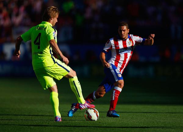 Club+Atletico+de+Madrid+v+FC+Barcelona+La+zUEIKpi08HJl