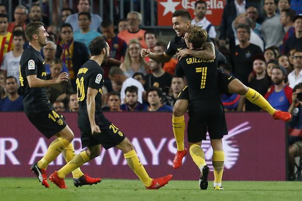 FC+Barcelona+v+Club+Atletico+de+Madrid+La+1Ihb4u3jT1rl